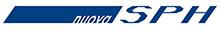 logo_nuova_sph