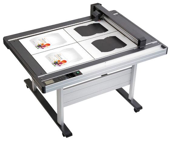 Plotter-da-taglio-Graphtec-FCX4000-1