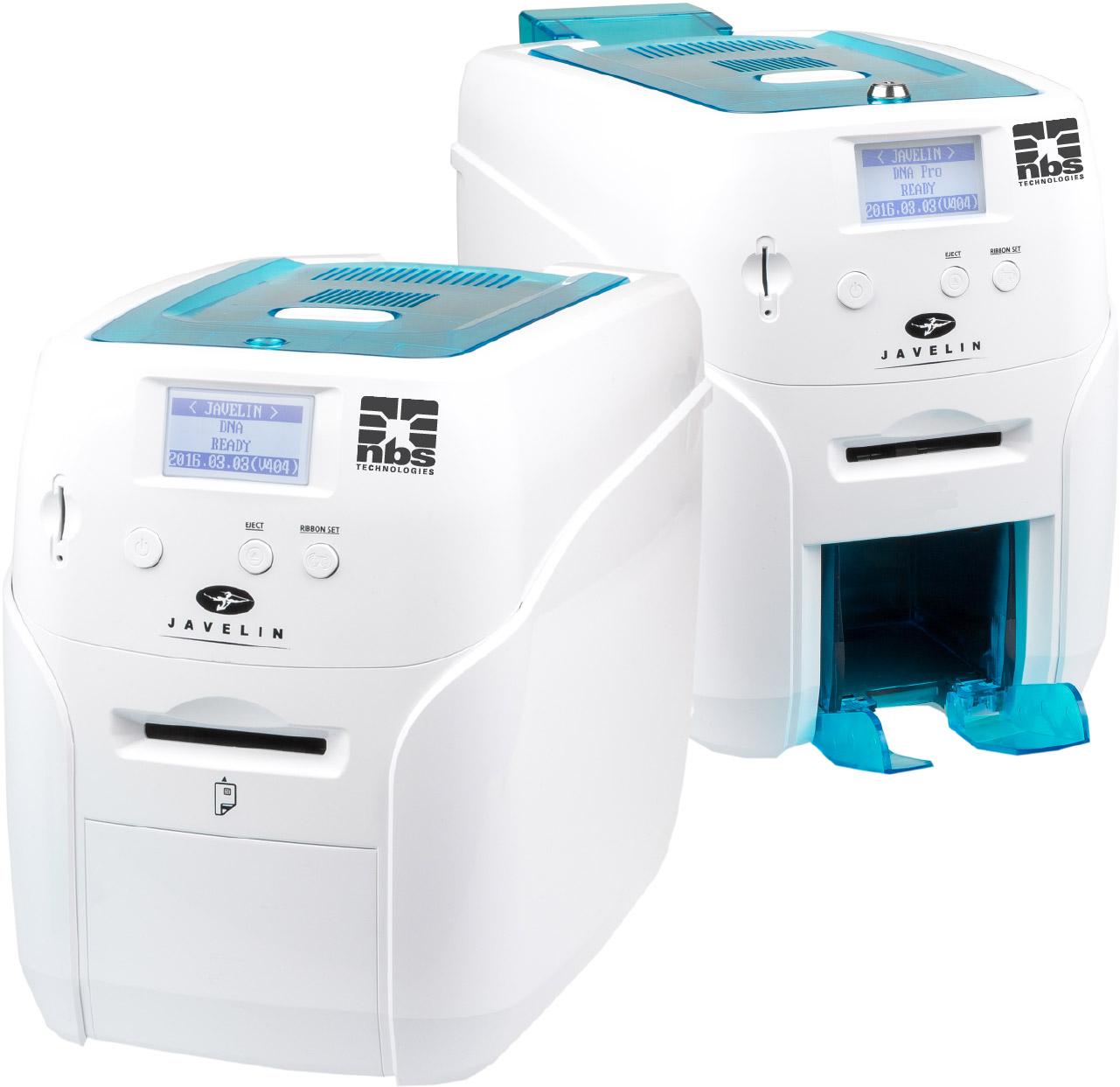Stampante-per-card-e-carte-di-credito-NBS-Technologies