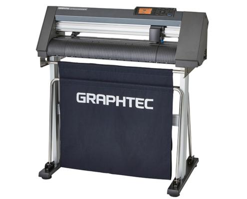 Plotter-Graphtec-CE7000-preview