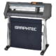 Plotter-Graphtec-CE7000-preview