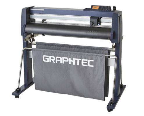 Plotter-Graphtec-FC9000