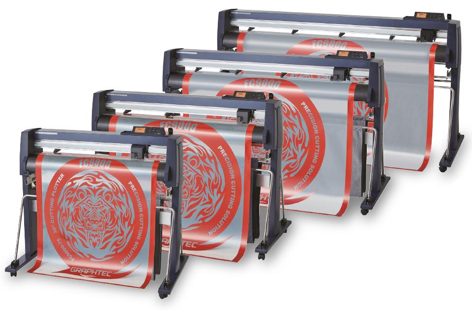 Plotter-da-taglio-professionale-Graphtec-FC9000