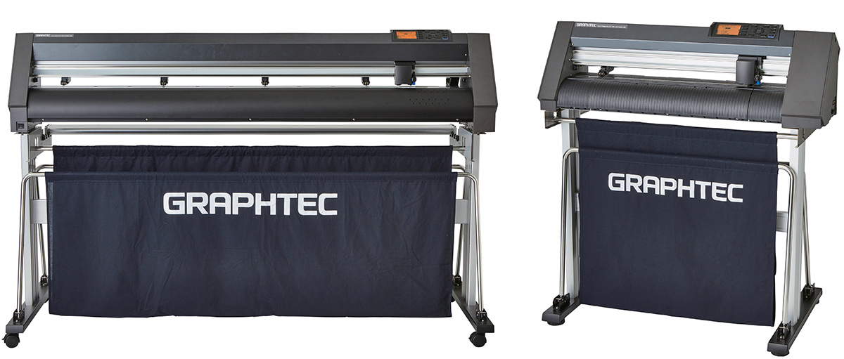 Plotter-Graphtec-CE7000