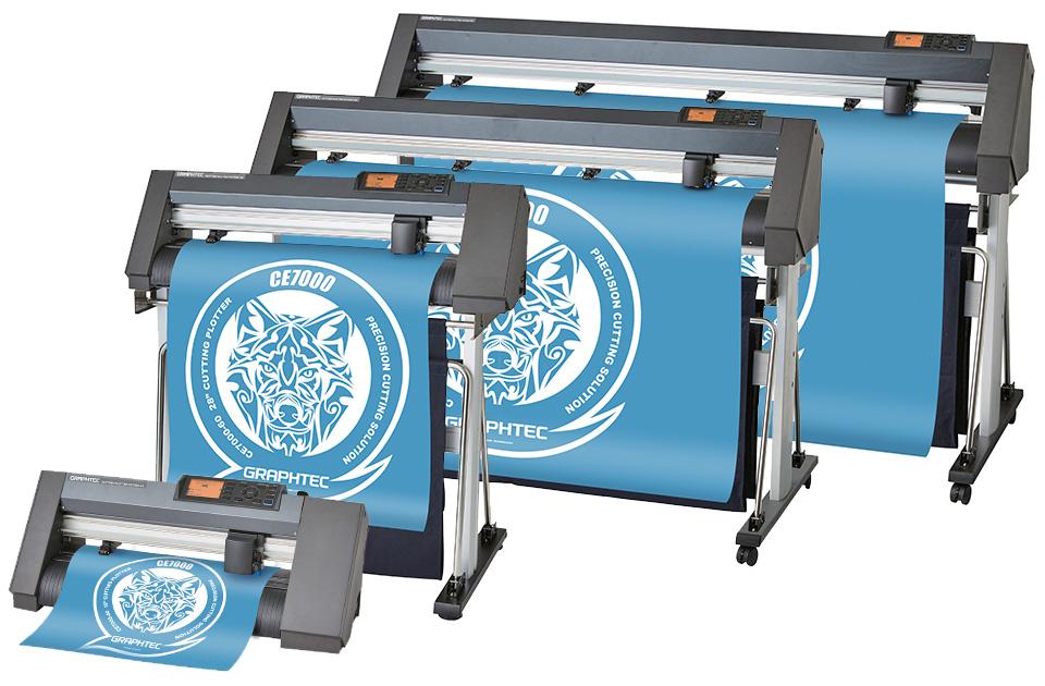 Plotter-da-taglio-professionale-Graphtec-CE7000