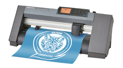 Plotter-da-taglio-professionale-Graphtec-CE7000-40-home