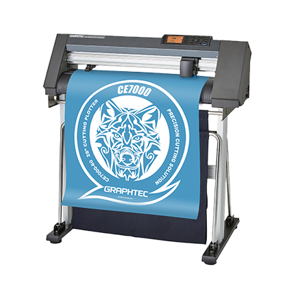 Plotter-da-taglio-professionale-Graphtec-CE7000-60-home