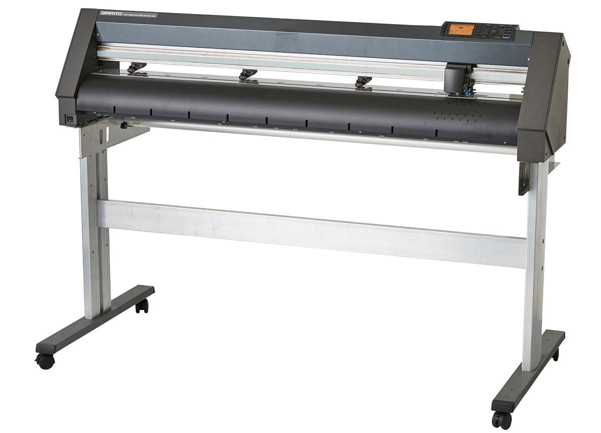 Plotter-da-taglio-professionale-tessuti-Graphtec-CE7000-130ap