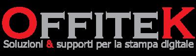 Offitek Firenze distributore Graphtec