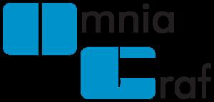 Omnia-Graf-distributore-Graphtec-logo